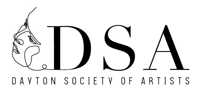 Dayton Society of Artists - Exhibitions