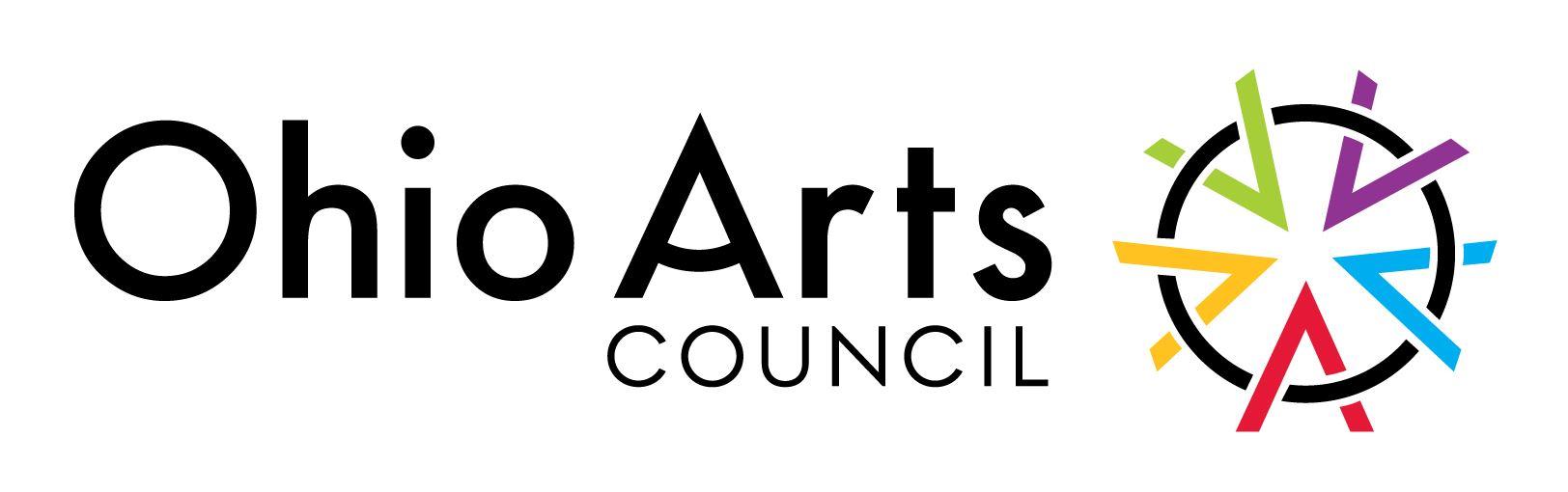 Dayton Society of Artists - About